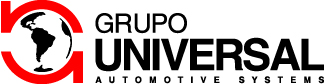 Grupo Universal Automotive Systems